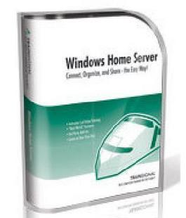 Windows Home Server 2011 Key